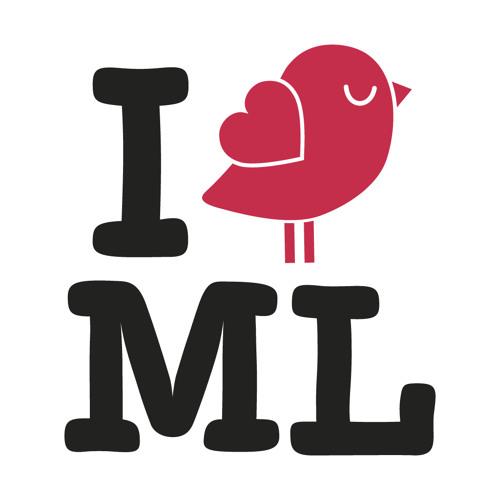 Mysteryland NL 2014 | Exclusive mix | Martin Garrix