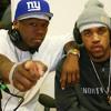 Lloyd Banks Ft. 50 Cent - The Banks Workout Pt 4