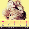 Miley Cyrus - Cant Be Tamed (Bangerz Tour Studio Version) [Draft - Full]