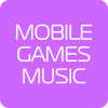 Positive Mobile Game Music Showreel (Quick Preview)