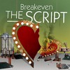 Breakeven - The Script (Acoustic Piano Cover)