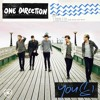 You and I - One Direction (Piano Version)