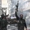 Download اخر التطورات الميدانية في حمص مع الناطق باسم شبكة سوريا مباشر محمد الحميد 17 4 2014 Mp3