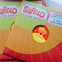 Sofrito Island Series: Sound of Cape Verde // O Som de Cabo Verde EP