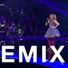 Emma Pi - Du Ser Den Anden Vej (Poul Larsen Remix) FREE DOWNLOAD