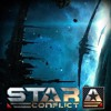 A. Samoiloff – Star Conflict OST - Neutral 1