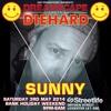 Deep Zone & Balthazar - DJ Take Me Away (Sunny Remix)