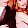 rawrcolfer&kurtscoffee - Broadway Baby ( glee cast cover)