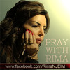 Pray With Rima (Apr 17, 2014)