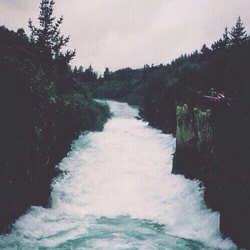 Handbook - River Swells (@HandbookYork)