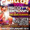 Scott Brown & MC Wotsee