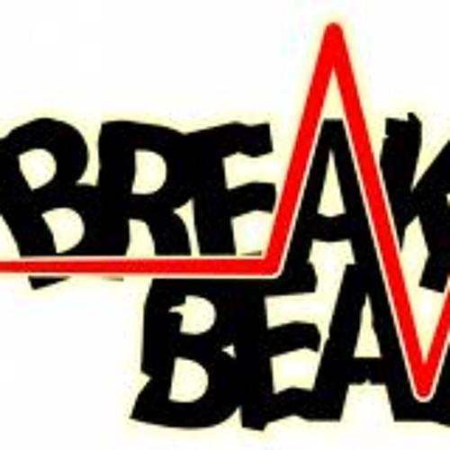 BREAKBEAT MINIMIX(#3)