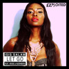 Isis Salam feat. Kruse & Nuernberg - Let Go (Alixander III Remix) (Free Download)   Exploited