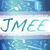 The Show - Lenka (Jmee's Cover)