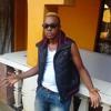 01 - Andre - Uko Wapi [producd By Reggy] mp3