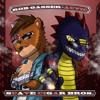 Rapid Fire (Suave Cigar Bros. EP)