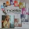 Download NOELIA  - Ni una lagrima mas (LatinRemix) Mp3