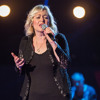 Sally Barker - Dear Darlin (Studio Version) - The Voice UK 2014