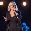 Sally Barker - Dear Darlin (Studio Version) - The Voice UK 2014