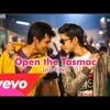 Dj SpinZ - Open The Tasmac - Coming Soon ( Tapi Bila Tak Tau )