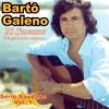 Só Lembranças - Bartô Galeno (Cover Por: Juarez Dantas)