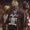 G-Unit X 50 Cent Mobb Deep Outta Control Remix by Selecta Martin