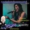 Interview With Dianne Van Giersbergen Of Xandria (2014-04-18 @ 8:30am)