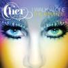 Cher - I Walk Alone (Official Remixes) / Warner Bros Music