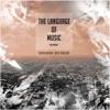 NIKELODEON • The Language Of Music • [2014 Mixtape]
