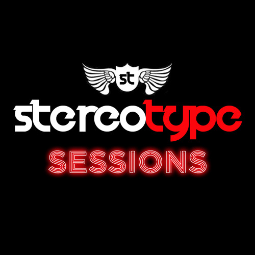 Stereotype Sessions #04 - Paks (Easter Special)