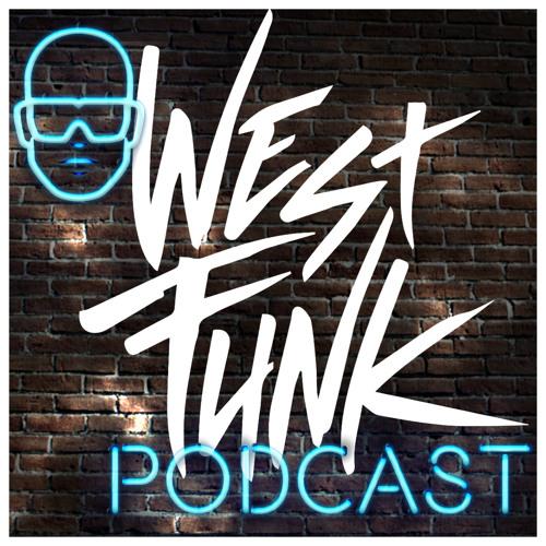 Westfunk Show Episode 023