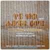 M.anifest & A.B Crentsil - Ye Wo Adze Oye (refix)