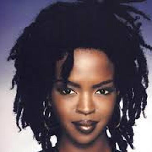 Lauryn Hill - Ex Factor (prod by. EzkyDaBeatMan)