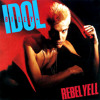 Billy Idol  Rebel Yell (Ludovico Reale solo)