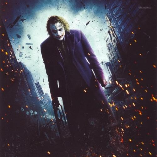 Hans Zimmer   Best of The Dark Knight