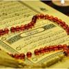 Download سورة الكهف 1435 - أحمد النفيس Mp3