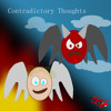 DavidKBD - Contradictory Thoughts (Beta)