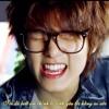 Kang Min Hyuk (Heartstring OST)