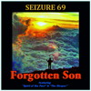 Seizure 69 - 05 - I Want More.WAV