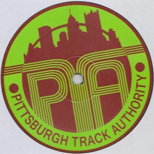 "Robert Lux & Todd Edwards ""I've Still Got Sunshine (Pittsburgh Track Authority Remix)"""