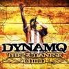 DYNAMQ THE SUDANESE CHILD MIX -DJS D'REDLION