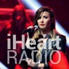 Here We Go Again - Demi Lovato at iHeart Radio