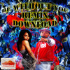 Limit Da Don Ft Aaliyah-