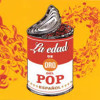 rock pop espanol  04/18/14 mp3