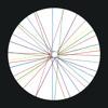 Percussions - KHLHI (TEXT029A)