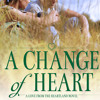 Latest Book Release: A Change Of Heart By Barbara Longley