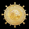 Beautiful Names Of Holy Prophet Hazrat Muhammad (S.A.W)