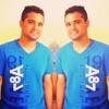 Lokdhun Punjabi - BALORI AKH   Vikram Singh I Full Song I Brand New Punjabi Song 2014