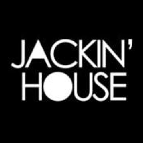 Jackin Beats Vol 19 summer vibe.MP3