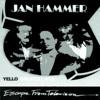 Crockett's Theme - Jan Hammer - Fat Cry - Yello (Boris Blank  Dieter Meier)